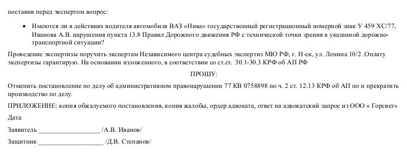 7ac42050a927b574743059a04449ff39