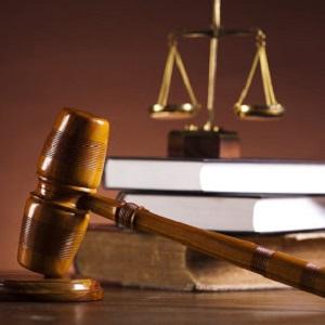 Куда подается кассационная жалоба на решение суда.