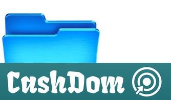 cashdom