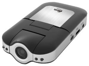 registratormarket-300×224