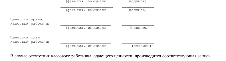 c051c3dad9ce446ec23d20d903c2ff49